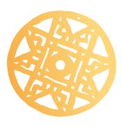 logo_LO.png
